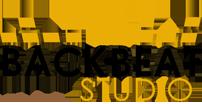 logo backbeat studio